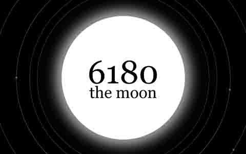 Switch版「6180 the moon」が配信開始!モノクロの世界で消えてしまった太陽を探すアクションゲーム