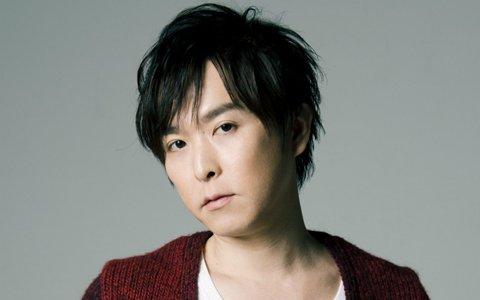 Switch「ひぐらしのなく頃に奉」出演声優14名のコメントが公式サイトにて公開!
