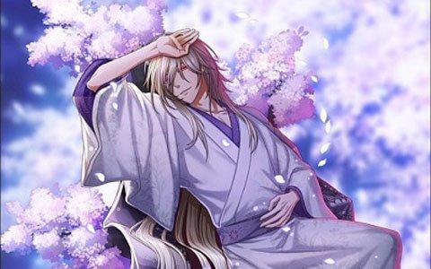 「夢王国と眠れる100人の王子様」アニメ化記念フェアが全国のアニメイトにて開催!