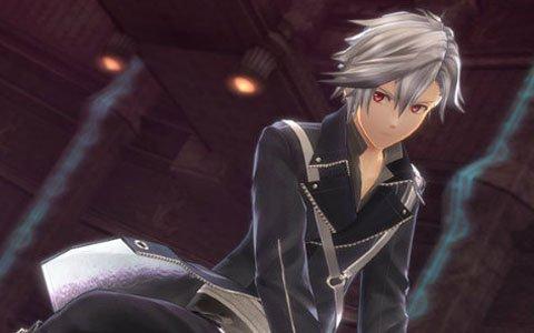 PS4「英雄伝説 閃の軌跡IV -THE END OF SAGA-」主人公リィンやクロウのプロフィールが公開!