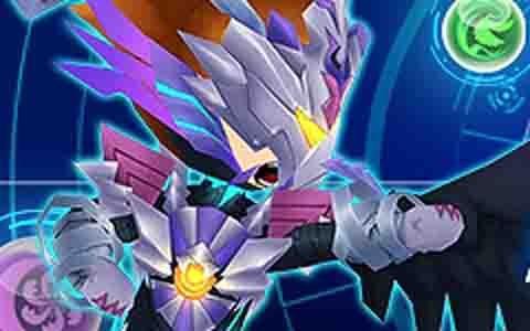 iOS/Android「パズドラレーダー」冥黒神・ラー=ドラゴンや追憶の時女神・ウルドなど新リーダーが登場!