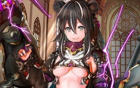 「少女とドラゴン -幻獣契約クリプトラクト-」3周年記念イベント開始!ピックアップが選べる「超召喚祭」開催