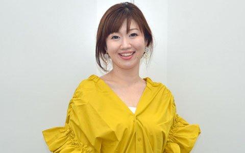 「アイドルマスター ミリオンライブ! シアターデイズ」1周年記念インタビュー!
