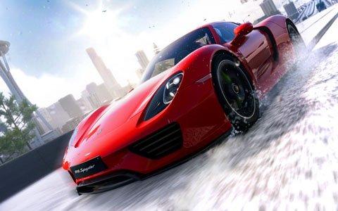 PS4/XboxOne/PC「ザ クルー2」本日発売―ローンチトレーラー&Twitterキャンペーンが開始!