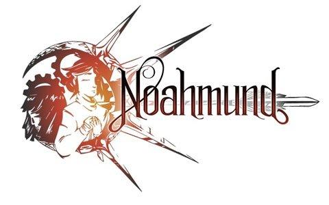 スペイン発のJRPG「ノアムンド」がPS4/PC向けに発売決定!7月11日に発表会を開催