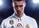 PS4版「FIFA 18」&「FIFA Ultimate Team」のアイテムパックが6名にプレゼント!