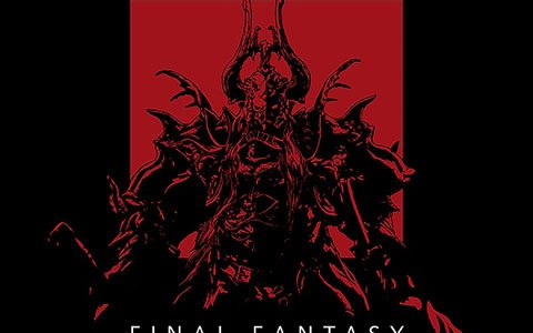 「FF XIV」のサウンドトラック「STORMBLOOD:FINAL FANTASY XIV Original Soundtrack」が発売!