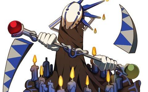 """「ロードオブダイス」にて七夕祭が開催!""""異界の扉""""に鉄血の死神「ヴェルディ」も登場決定"""