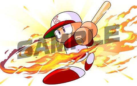 「パズル&ドラゴンズ」にて「実況パワフルプロ野球」とのコラボ企画が7月16日より開始!