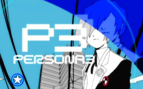 「P3D」「P5D」新規楽曲「Will Power」や新コスチュームが追加されるDLCが配信!