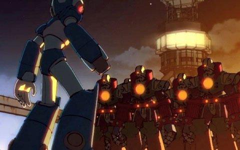「ロックマンX アニバーサリー コレクション」X7、X8のストーリー&登場人物を紹介!