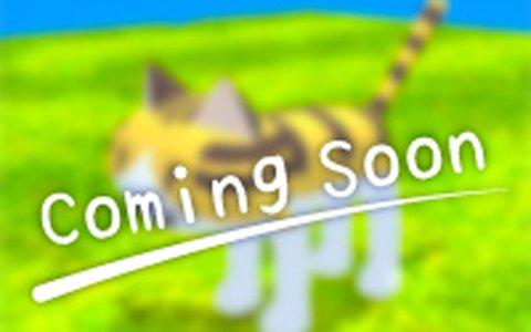 """どこでも""""つめる""""「つみネコAR」がiOS向けに配信開始!3Dつみネコの情報も"""