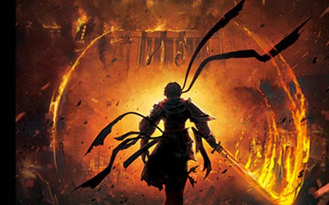 光と音のRPGが再始動―「アークザラッド」シリーズ最新作の情報が7月30日に解禁!