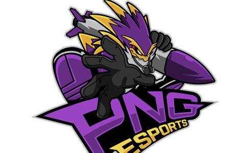 「Pro esports team Next Generation」が「Gyazo」および「小林繊維」とのスポンサー契約を発表