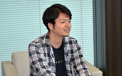 「OCTOPATH TRAVELER」プロデューサー・高橋真志氏が語る2DRPGの魅力と、自らを導いた原体験