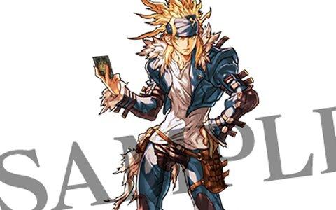 「パズル&ドラゴンズ」&「サモンズボード」新たなキャラクターが登場する「ガンホーコラボ」の新情報が公開