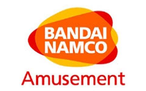 VRやアーケードゲームなどリアルエンタメ機器を専門に開発する「バンダイナムコアミューズメントラボ」が設立