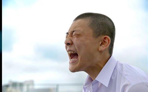 「ドラゴンクエストX オールインワンパッケージ」女優の茅島 みずきさんらが出演するテレビCM映像が公開!
