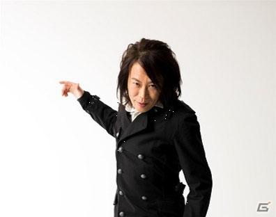 東京カルチャーカルチャーにて開催の「オンゲキ」LIVE vol.0~STARTLINER~にて物販を実施
