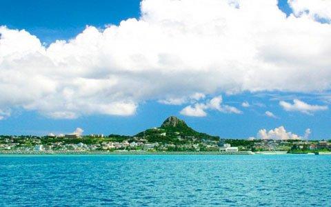 「CARAVAN STORIES」沖縄県 伊江島とのコラボイベントが開催!フル3Dで描かれた伊江島を冒険しよう