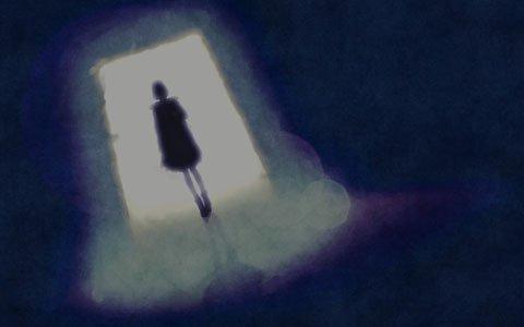 「探偵 神宮寺三郎」シリーズ新章始動―「ダイダロス:ジ・アウェイクニング・オブ・ゴールデンジャズ」が発売決定
