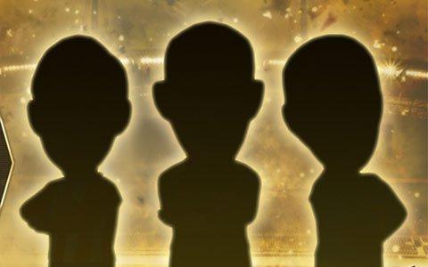 「プロサッカークラブをつくろう!ロード・トゥ・ワールド」新イベント「SUPER WORLD CLUB CUP」プレオープン大会が開催!
