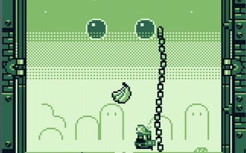 Nintendo Switch版「かいぞくポップ」が8月9日に配信!