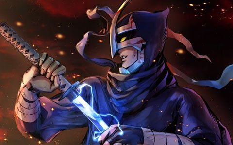 VRマンガヒーローアクション「BE THE HERO」アーリーアクセス版が8月25日に配信!