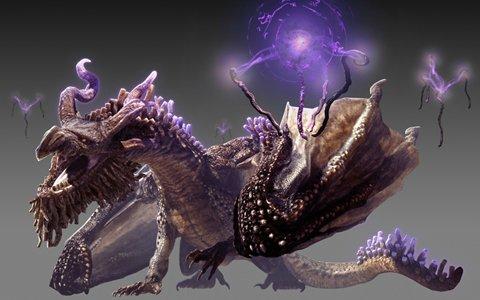 「ドラゴンズドグマ オンライン」シーズン3.3にて新登場のエリアミッションやエピタフロードの情報が公開!