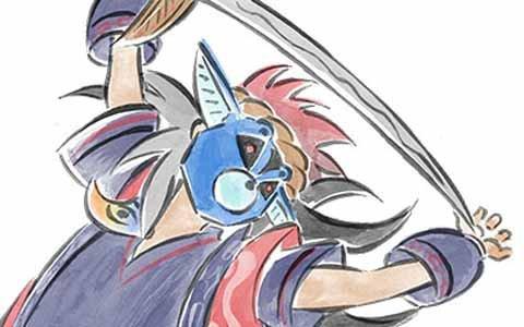 Switch版「大神 絶景版」北の大地カムイに住むキャラクターたちを紹介!