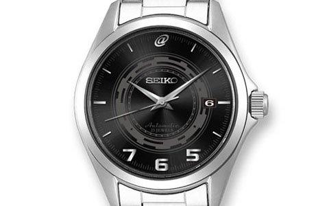 """""""765プロダクション""""への愛を詰め込んだ「プロデューサーメカニカル腕時計」の予約販売が開始!"""