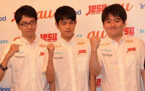 一番良い色のメダルを持ち帰る―「第18回アジア競技大会」日本代表選手による壮行会が開催