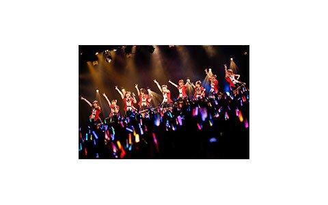 """この夏一番の""""HANABI""""を咲かせた「アイドルマスター ミリオンライブ!」MTG09&10発売記念イベント"""