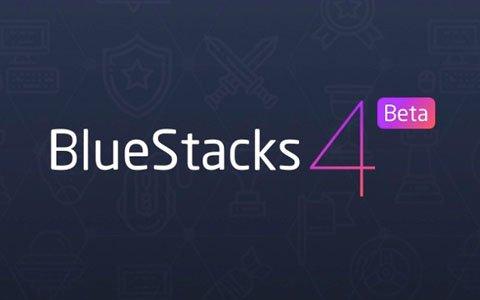 AndroidゲームをPCでプレイできるプラットフォーム「BlueStacks 4」のベータ版が公開