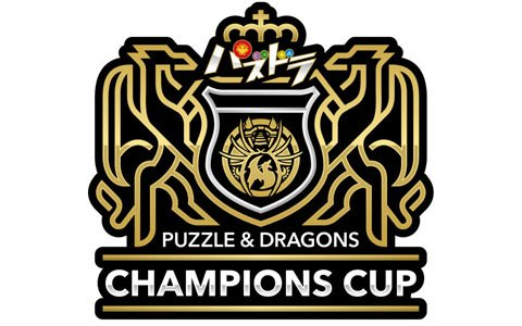 「パズル&ドラゴンズ」プロゲーマーによる「パズドラチャンピオンズカップ」開催決定!最新情報を一挙公開