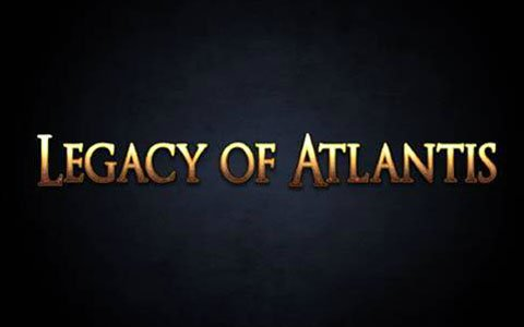 「LEGACY OF ATLANTIS」のシステムを紹介するプロモーションムービー第3弾が公開