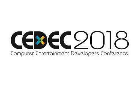 """「CEDEC 2018」""""時差""""をテーマにしたコンセプトシートコンテスト「PERACON 2018」のWeb応募が受付中"""