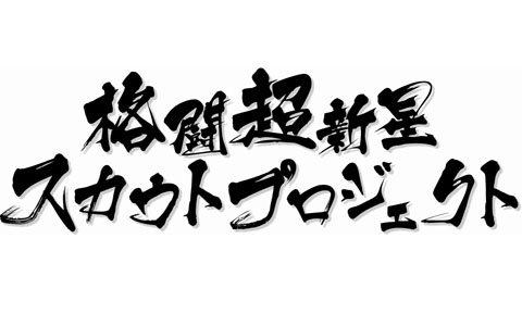 「ストリートファイターV アーケードエディション」Rookie's Caravan 2018 盛岡大会当日参加枠追加決定!