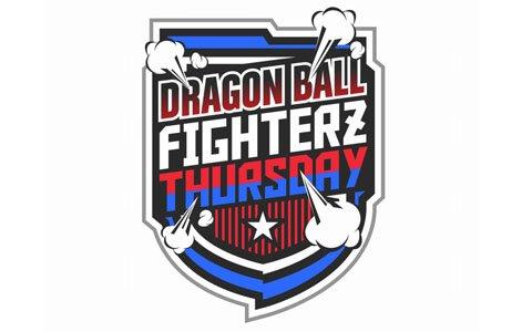 「ドラゴンボール ファイターズ」公式オフライン対戦会イベントが毎週木曜日に開催