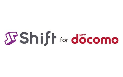 NTTドコモ、PC上でスマートフォンゲームをプレイできる配信プラットフォーム「Shift for docomo」の提供を発表