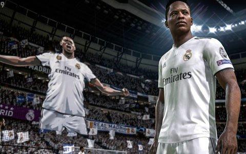 「FIFA 19」ストーリー重視のゲームモード「The Journey: Champions」の情報が公開
