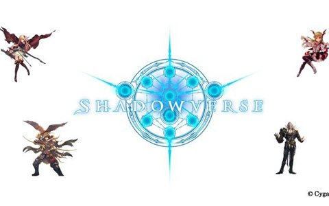 ルネサンス大阪高等学校がeスポーツコース授業に「Shadowverse」を採用
