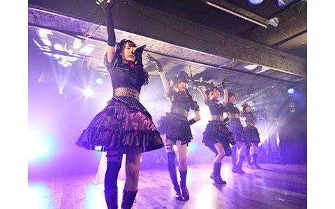 アンティーカが出演した「アイドルマスター シャイニーカラーズ」BRILLI@NT WING 03発売記念イベントのオフィシャルレポートを掲載