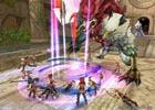 「ファンタジーアース ジェネシス」召喚獣を徹底解説した大迫力の紹介動画が公開!