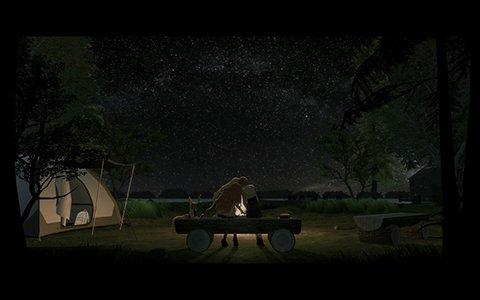 「The MISSING - J.J.マクフィールドと追憶島 -」ストーリーとゲームシステムの概要が公開!