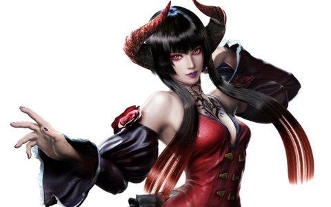 PS4「鉄拳7 デラックスエディション2018」が9月6日に発売決定!