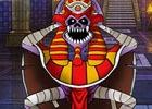 「ドラゴンクエストモンスターズ スーパーライト」地図ふくびきスーパー「系統の王フェス」が開催!