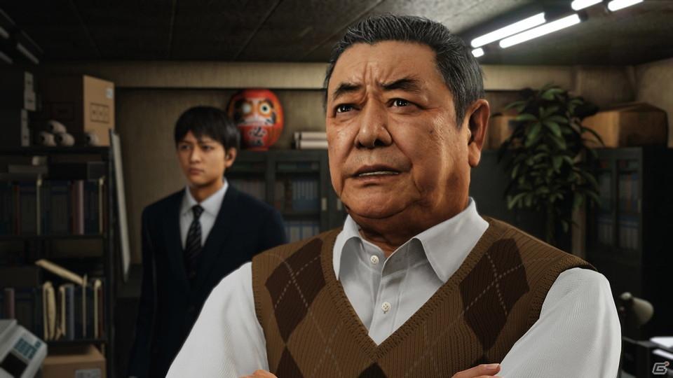 木村拓哉さん、中尾彬さんらそうそうたるキャストが登壇した「JUDGE EYES:死神の遺言」完成披露会レポート