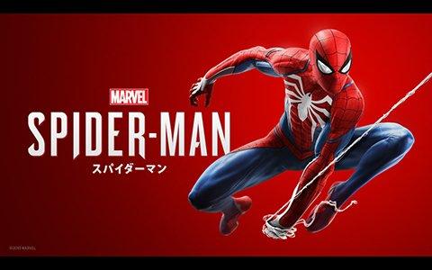 「Marvel's Spider-Man」制作秘話トレーラー:戦闘システム篇が公開!