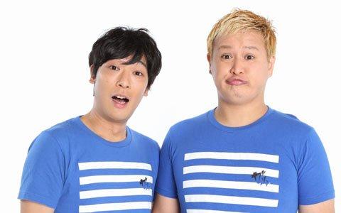 東京ゲームショウ2018 「DEAD OR ALIVE 6」エキシビションマッチの出演ゲストが公開!